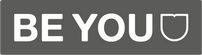 be-you-logo_2.png
